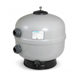 Commercial Pool Equipment Systems Supplies Water Chlorinating